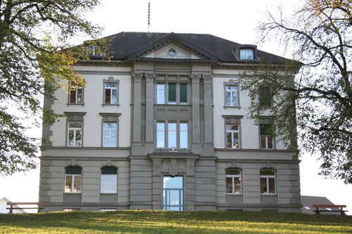 Schübelbach (SZ)