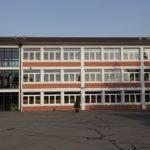Collège du Grand-Pont (Lutry, VD)